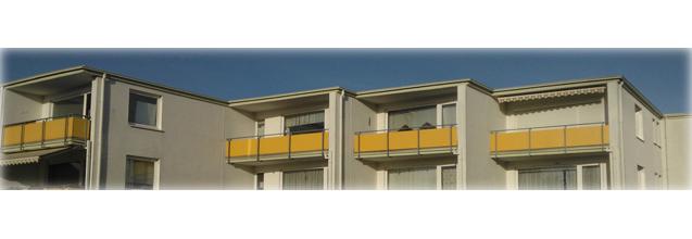 Haus Achtern Diek 637×220 – Strandnahe